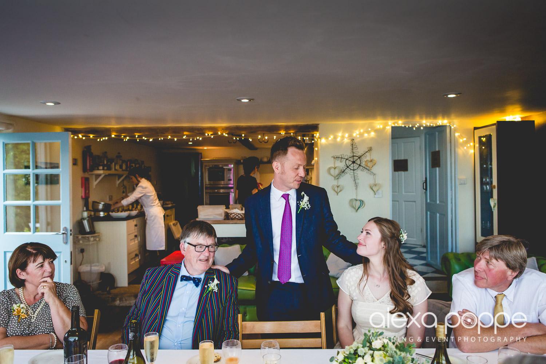 VJ_wedding_cornwall-72.jpg