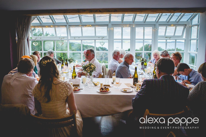 VJ_wedding_cornwall-76.jpg