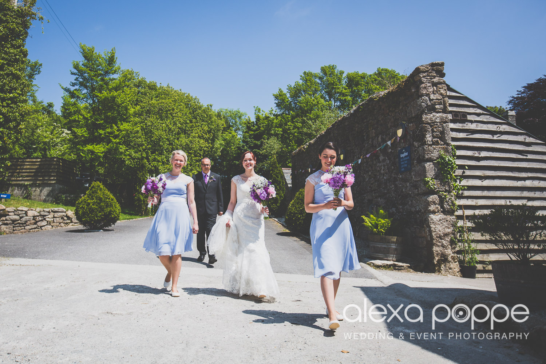 SD_wedding_knightor_cornwall-15.jpg