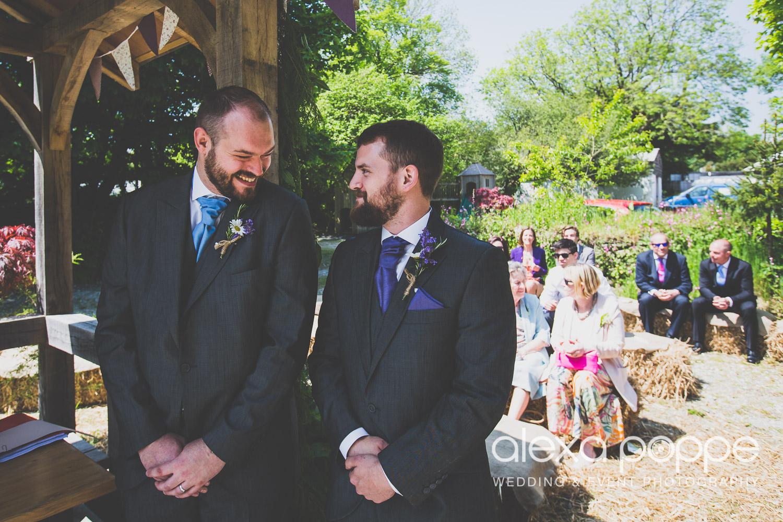 SD_wedding_knightor_cornwall-16.jpg