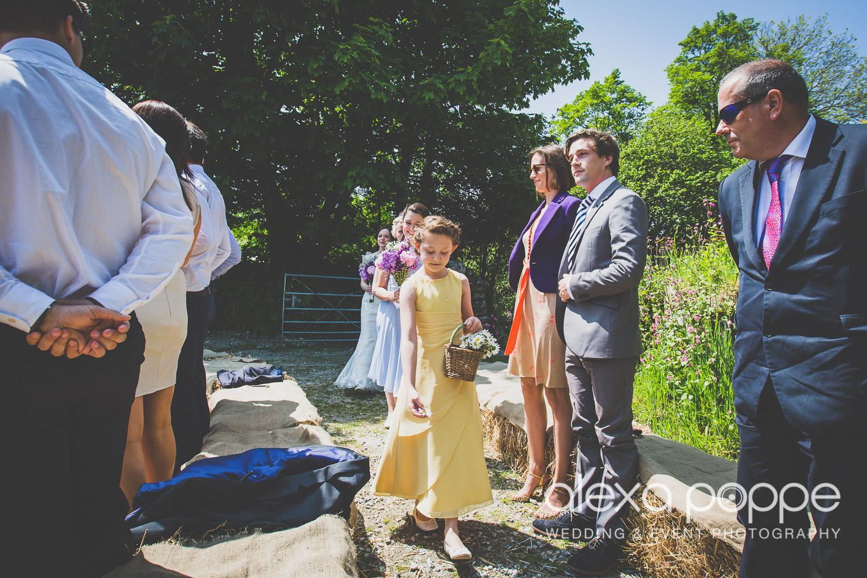 SD_wedding_knightor_cornwall-17.jpg