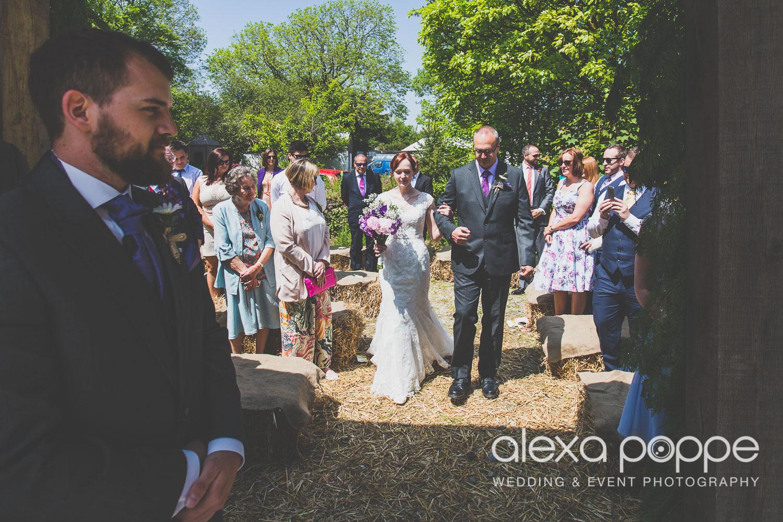 SD_wedding_knightor_cornwall-19.jpg