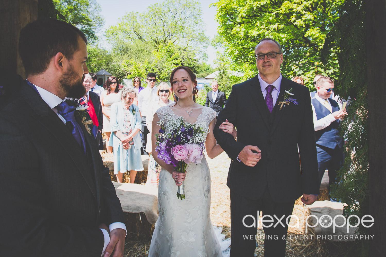 SD_wedding_knightor_cornwall-20.jpg