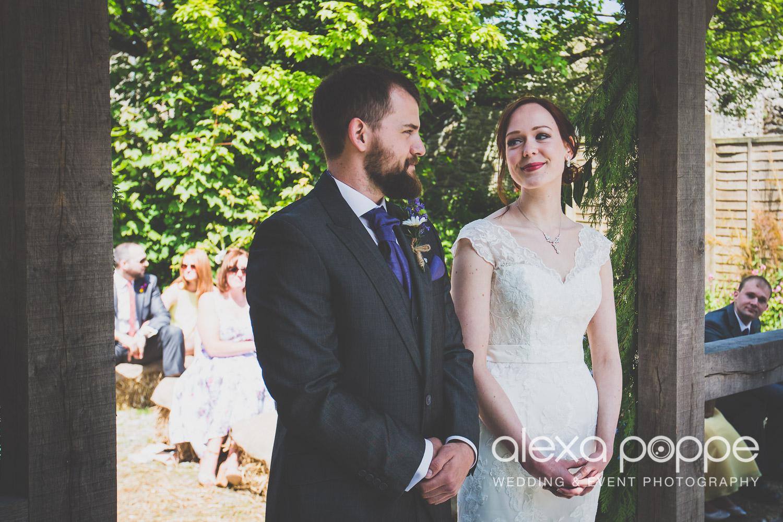 SD_wedding_knightor_cornwall-21.jpg
