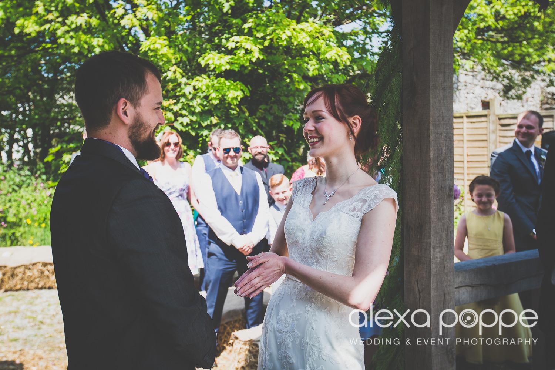 SD_wedding_knightor_cornwall-23.jpg