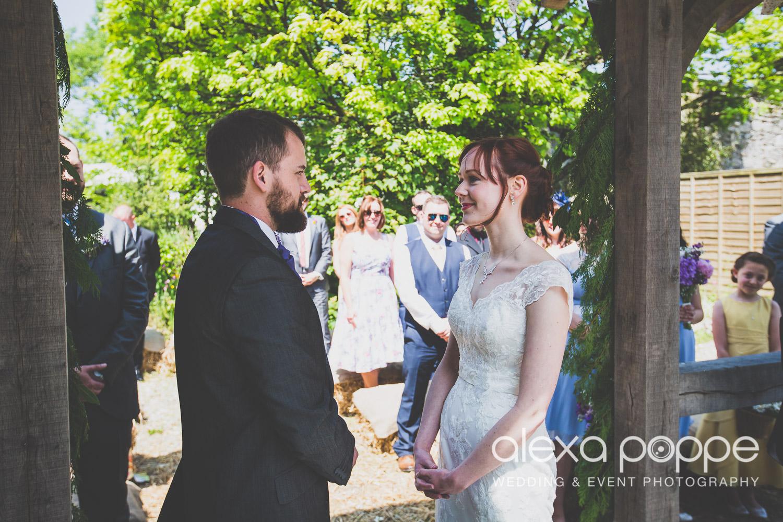 SD_wedding_knightor_cornwall-22.jpg