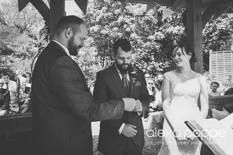 SD_wedding_knightor_cornwall-25.jpg
