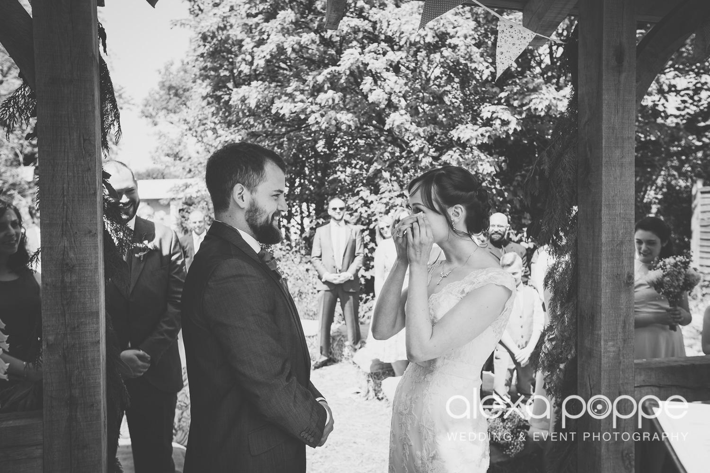 SD_wedding_knightor_cornwall-24.jpg