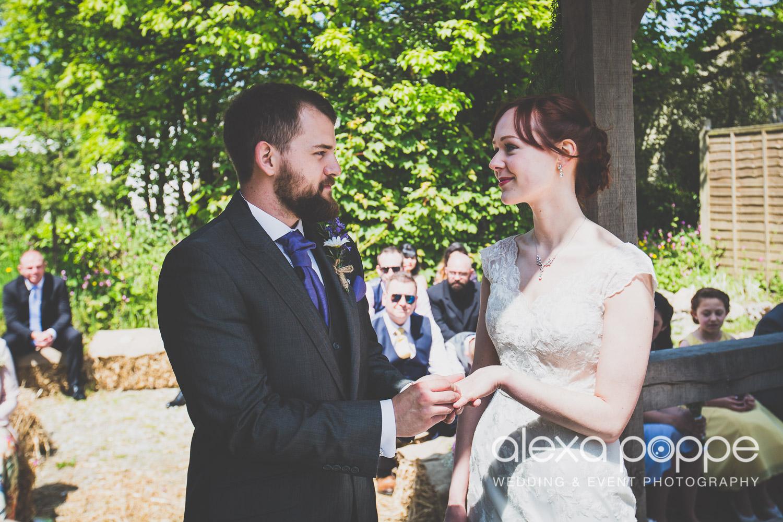 SD_wedding_knightor_cornwall-27.jpg