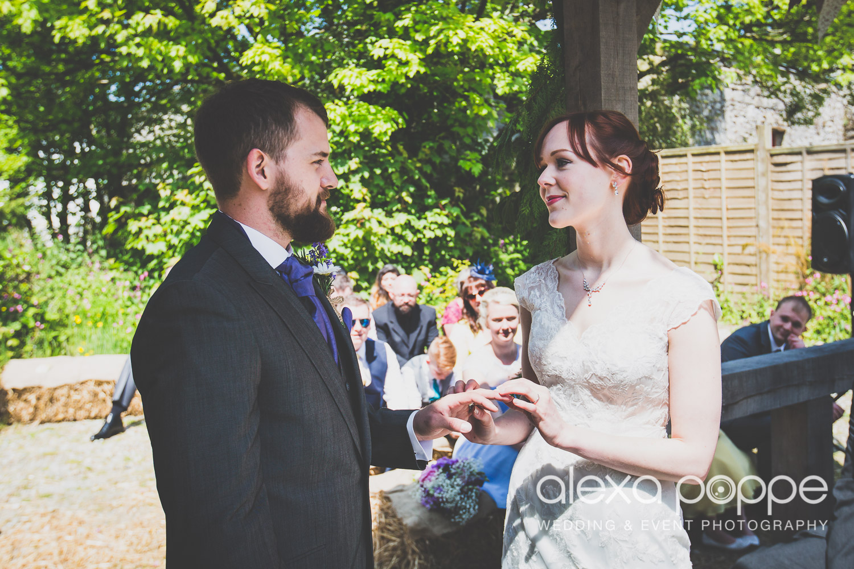 SD_wedding_knightor_cornwall-26.jpg
