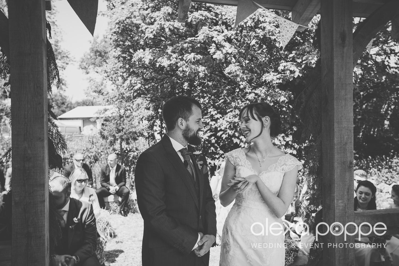SD_wedding_knightor_cornwall-29.jpg
