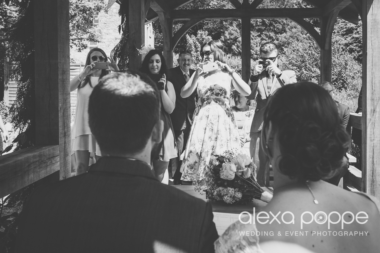 SD_wedding_knightor_cornwall-31.jpg