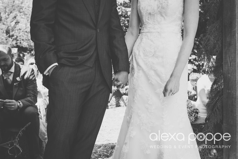 SD_wedding_knightor_cornwall-30.jpg