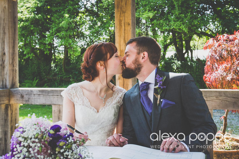 SD_wedding_knightor_cornwall-33.jpg
