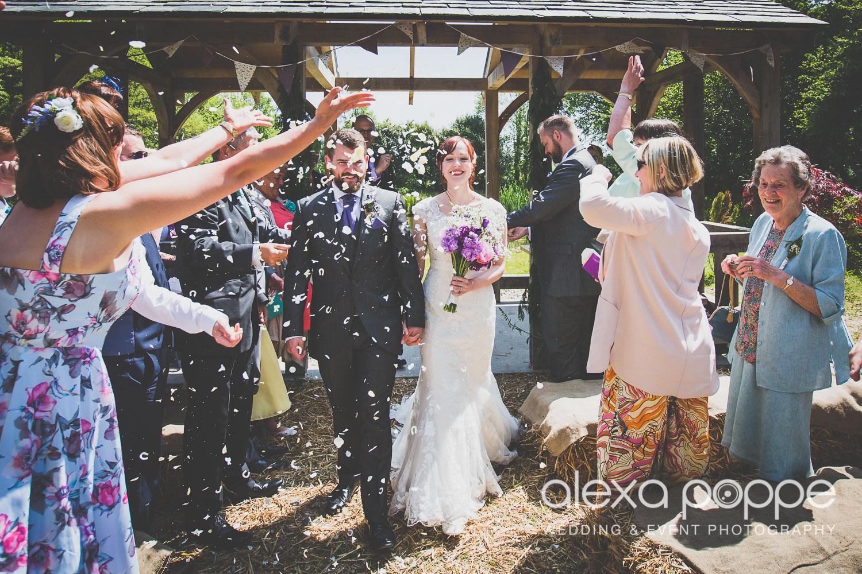 SD_wedding_knightor_cornwall-34.jpg