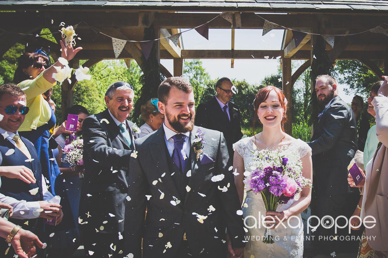SD_wedding_knightor_cornwall-35.jpg
