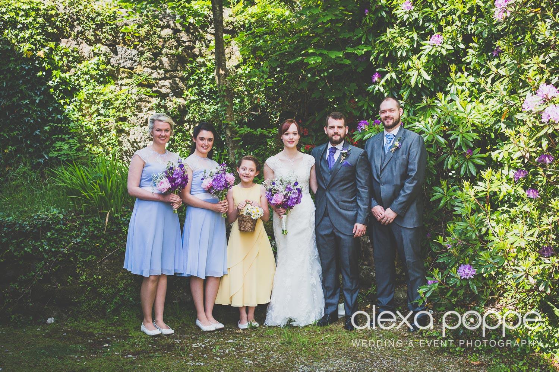 SD_wedding_knightor_cornwall-48.jpg
