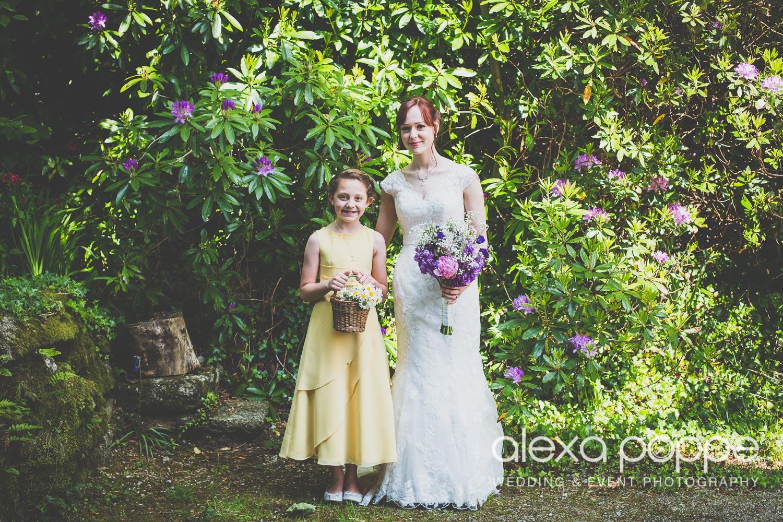 SD_wedding_knightor_cornwall-47.jpg