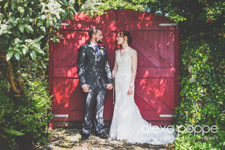 SD_wedding_knightor_cornwall-49.jpg
