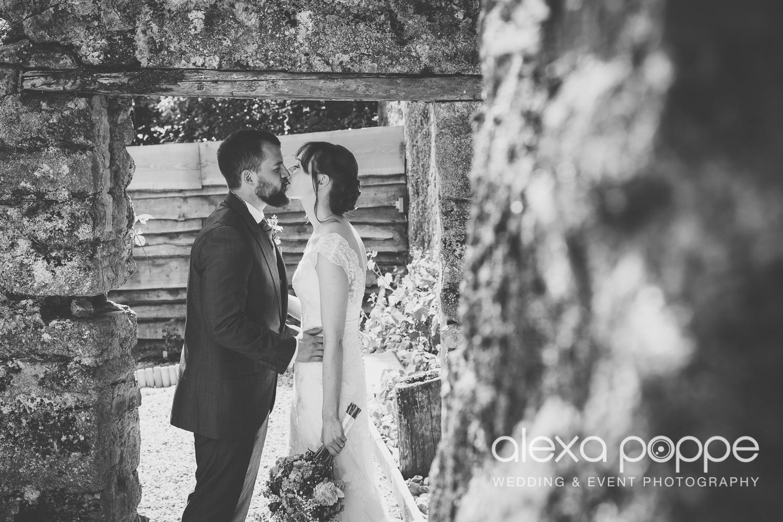 SD_wedding_knightor_cornwall-51.jpg