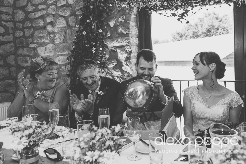 SD_wedding_knightor_cornwall-73.jpg