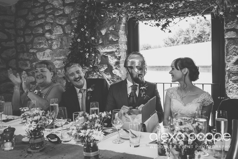 SD_wedding_knightor_cornwall-74.jpg