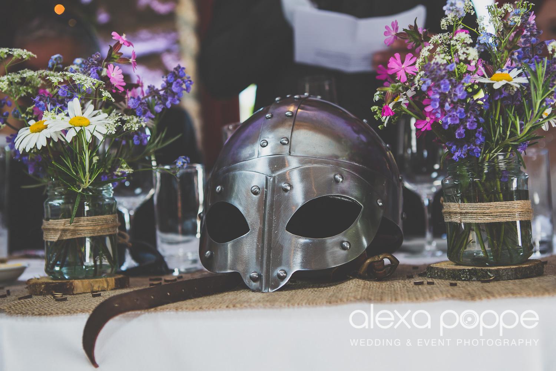 SD_wedding_knightor_cornwall-76.jpg