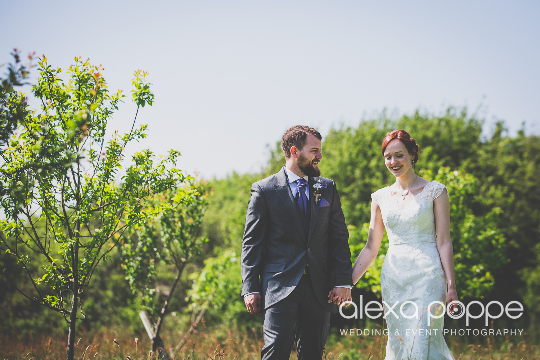 SD_wedding_knightor_cornwall-58.jpg