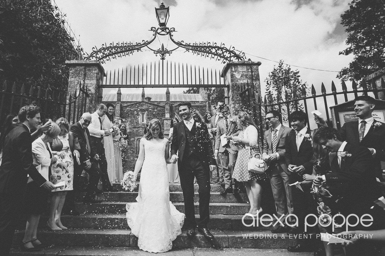 CJ_wedding_escothouse_devon-21.jpg