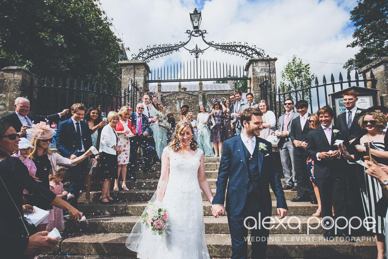 CJ_wedding_escothouse_devon-22.jpg