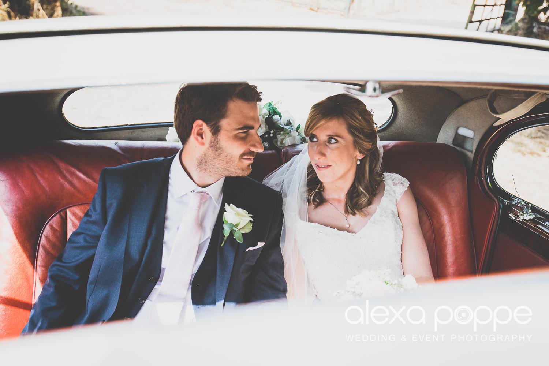 CJ_wedding_escothouse_devon-25.jpg