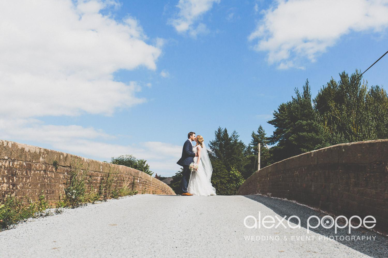 CJ_wedding_escothouse_devon-28.jpg
