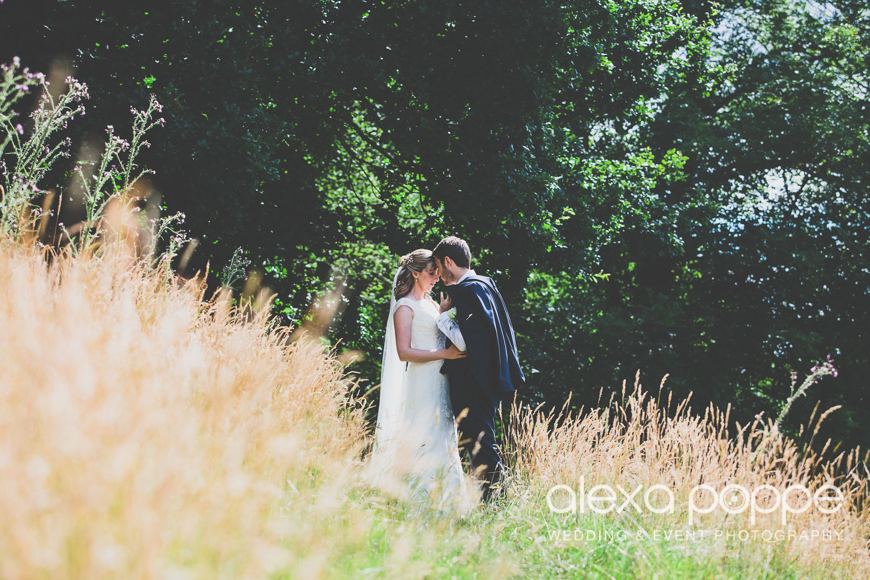 CJ_wedding_escothouse_devon-30.jpg