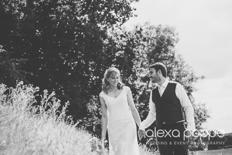 CJ_wedding_escothouse_devon-33.jpg