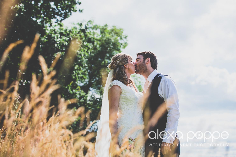 CJ_wedding_escothouse_devon-35.jpg