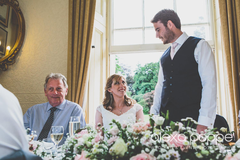 CJ_wedding_escothouse_devon-43.jpg