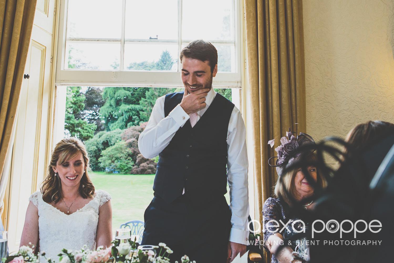 CJ_wedding_escothouse_devon-41.jpg