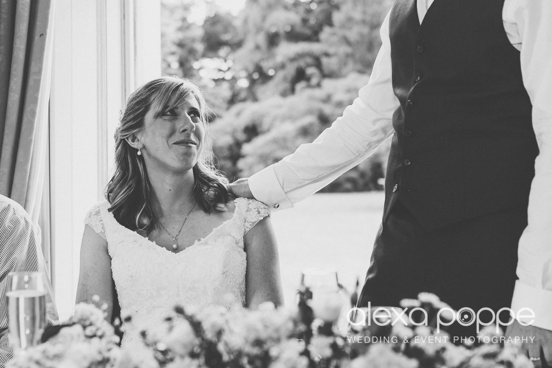 CJ_wedding_escothouse_devon-44.jpg