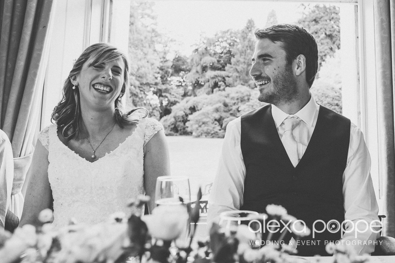 CJ_wedding_escothouse_devon-45.jpg