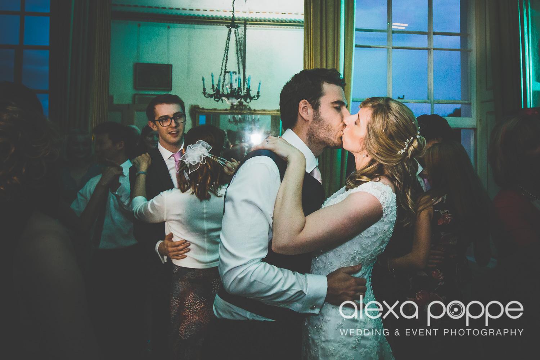 CJ_wedding_escothouse_devon-50.jpg