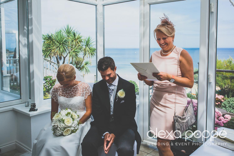OA_wedding_carbisbay_cornwall-20.jpg