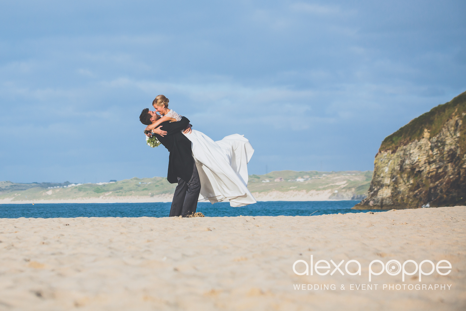 OA_wedding_carbisbay_cornwall-38.jpg