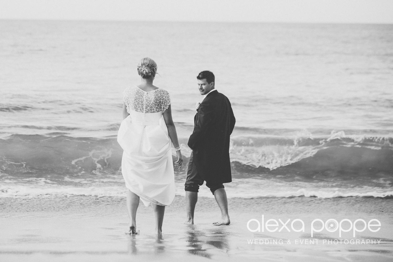 OA_wedding_carbisbay_cornwall-42.jpg