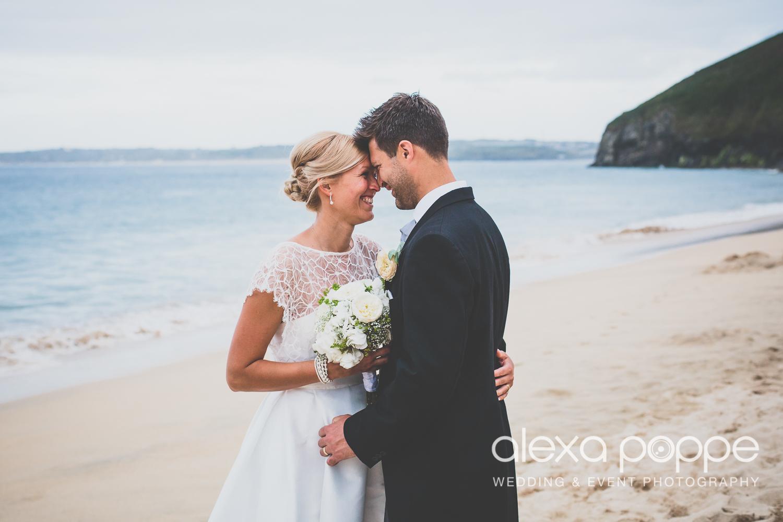OA_wedding_carbisbay_cornwall-50.jpg