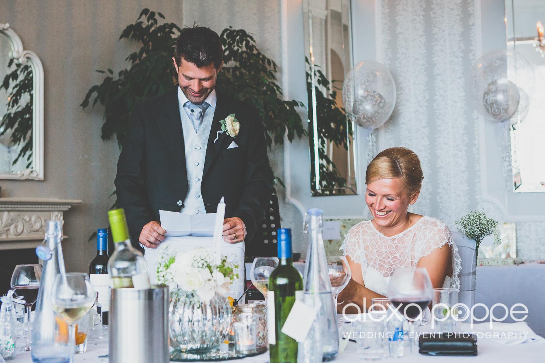 OA_wedding_carbisbay_cornwall-70.jpg