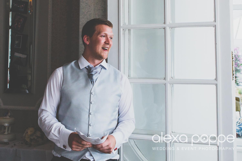 OA_wedding_carbisbay_cornwall-73.jpg