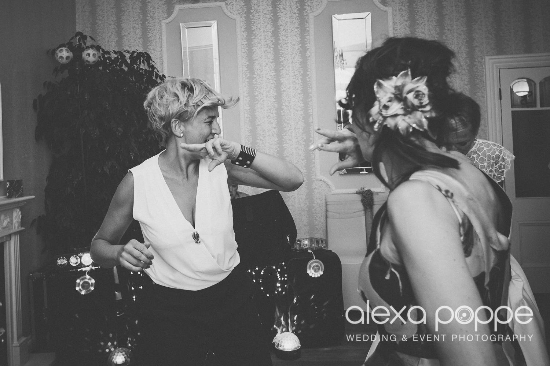 OA_wedding_carbisbay_cornwall-88.jpg