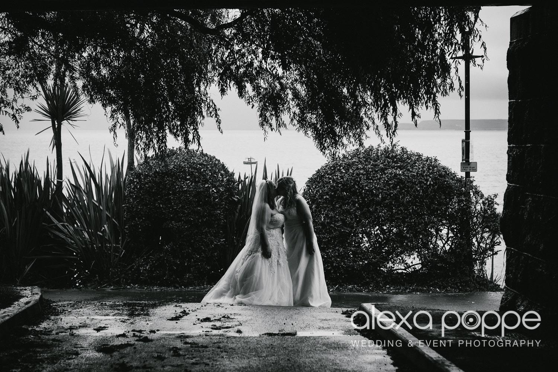 LJ_wedding_stives-3.jpg