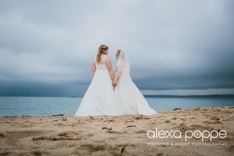 LJ_wedding_stives-5.jpg