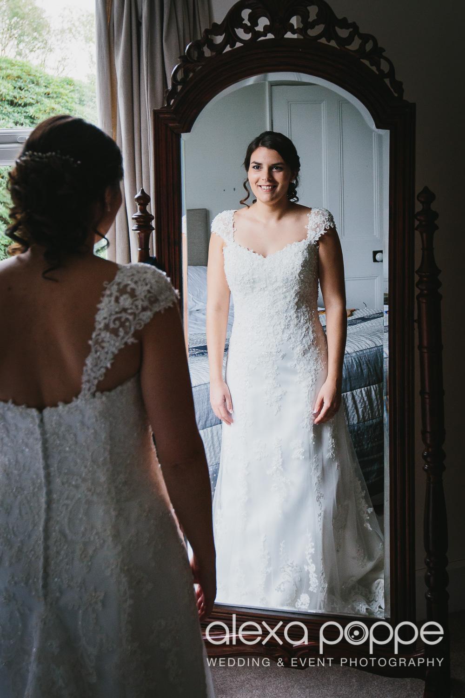 KK_wedding_knightor_cornwall-13.jpg